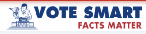VOTES matter!